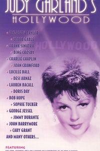 Judy Garland's Hollywood
