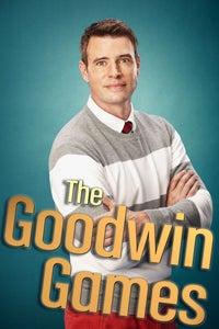 The Goodwin Games as Ivan