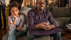 The State of the Union Is Bumping This Is Us and These Other Shows