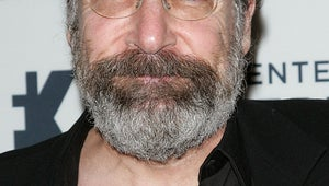 """Mandy Patinkin on His Chicago Hope and Criminal Minds Stints: """"I Behaved Abominably"""""""