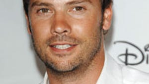7th Heaven's Barry Watson to Romance Serena for Gossip Girl's Final Bow