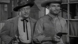 The Rifleman, Season 1 Episode 28 image