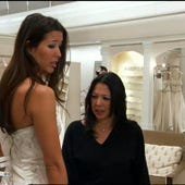 Say Yes to the Dress, Season 2 Episode 14 image