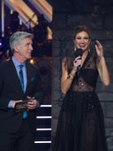 Dancing With the Stars, Season 28 Episode 7 image