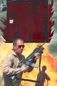 Field of Fire as General Corman