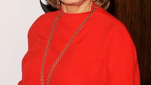 Barbara Walters Breaks Silence on The View's Future