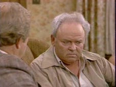 All in the Family, Season 9 Episode 19 image