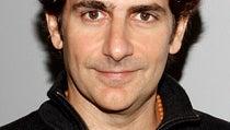Pilot Season: Sopranos' Michael Imperioli Checks Into Jason Katims' NBC Medical Drama