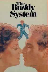 The Buddy System as Joe