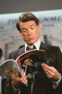Charles Kimbrough as Charlie Fish