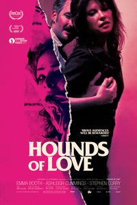 Hounds of Love as Maggie