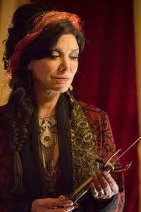 Elizabeth Tulloch as Lois Lane