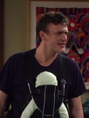 How I Met Your Mother, Season 8 Episode 6 image