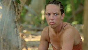 """Survivor Winner Sarah: """"I Underestimated How Hurt These People Were by Me"""""""