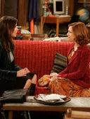 How I Met Your Mother, Season 1 Episode 13 image
