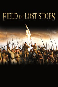 Field of Lost Shoes as Secretary of State Steward