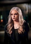 The Flash, Season 5 Episode 22 image