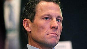 60 Minutes Refuses to Issue Apology to Lance Armstrong Over Doping Allegations