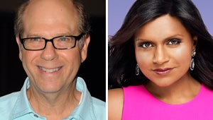 Fox's The Mindy Project Adds Three New Cast Members