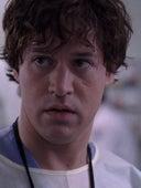 Grey's Anatomy, Season 2 Episode 6 image