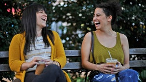 Yass Kween! Here's When Broad City Returns for the Final Season
