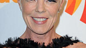 Tabatha Coffey Traces the History of Celeb 'Dos for TV Guide Network