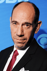 Miguel Ferrer as Jack