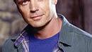 """Schneider: Smallville Death Was """"Necessary"""""""