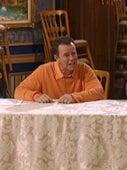 The Suite Life of Zack & Cody, Season 1 Episode 25 image