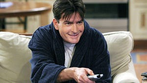 Report: Two and a Half Men Casting Charlie's Long Lost Daughter