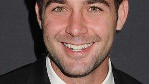 James Wolk Will Star in CBS' Summer Series Zoo