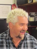 Diners, Drive-Ins and Dives, Season 16 Episode 2 image