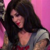 LA Ink, Season 4 Episode 15 image
