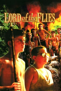 Lord of the Flies as Ralph