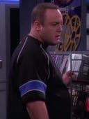 The King of Queens, Season 5 Episode 24 image
