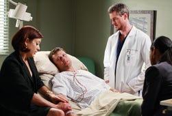 Grey's Anatomy, Season 5 Episode 15 image