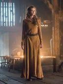 Vikings, Season 4 Episode 2 image