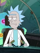Rick and Morty, Season 2 Episode 2 image