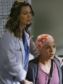 Grey's Anatomy, Season 5 Episode 23 image