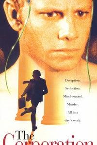 Subliminal Seduction as Darrin Danver