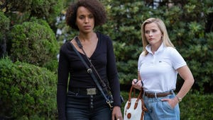 Little Fires Everywhere Review: Reese Witherspoon and Kerry Washington's Miniseries Is a Soapy Slow Burn