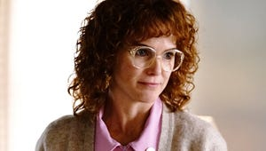 The Americans Cast on Their Favorite Wigs and Disguises