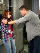 Supernatural, Season 9 Episode 4 image