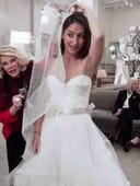 Say Yes to the Dress, Season 9 Episode 1 image