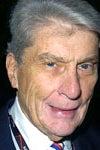 John Warner