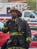 Chicago Fire, Season 4 Episode 23 image