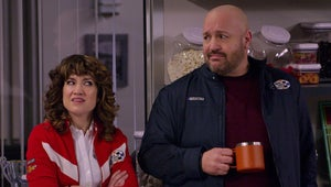 Best New Shows and Movies on Netflix This Week: To All the Boys: Always and Forever, Kevin James' The Crew