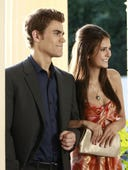 The Vampire Diaries, Season 4 Episode 3 image