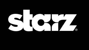 Starz Moves to Camelot