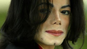 TV Guide Network to Premiere Michael Jackson Documentary Gone Too Soon
